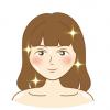 【画像】美女さん「この顔に4年で1000万円も使ったけど、使ってよかった!」 →