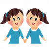 【画像】妖精のような双子がAVデビューキタ━━━━(゚∀゚)━━━━!!