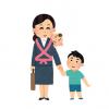 【母子家庭】シ ン グ ル マ ザ ー だ け ど 何 が 悪 い の?
