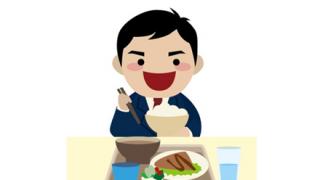 【画像】高過ぎる「目玉焼き定食」が高過ぎて高過ぎ →