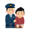 【画像】顔が四角すぎるイケメンが逮捕wwwwwwww
