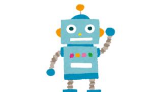 【朗報】ロボットダンス、ついにここまで来る →