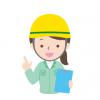 【動画像】日本一美人な電気主任技術者が発見される