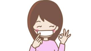 ◆マスク美人◆が配信でマスク外すも「ブ〇〇クすぎる!」と炎上 →動画像