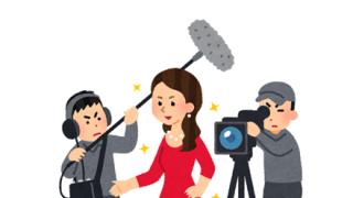 ◆女優50人◆の『顔半分』を並べた結果 →画像