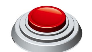 【1兆円チャレンジ】太陽の中心部に0.0000000000001秒だけ瞬間移動して今の居る場所に戻ってくるボタン