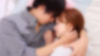 【毒マン悲報】Twitter男「手マンしたら性病なったンゴw」→画像