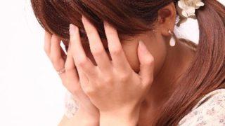 【衝撃】毛染め後に顔面がめちゃくちゃ腫れてしまった女の子 →画像