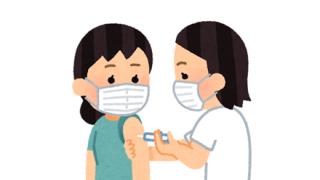 【悲報】美人さん、ワクチン接種後にスゴイ勢いでハゲる →画像