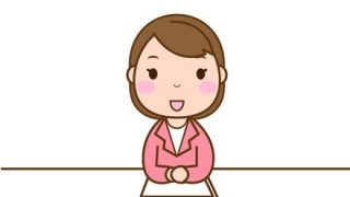 【悲報】現役女子アナウンサー(26歳)ハメ撮りが売られる