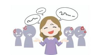 ◆放送事故◆これ超える『失言』ってあるの?