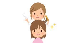 【画像】最も『男ウケ』する『女の子の髪型』ついに決まってしまう →