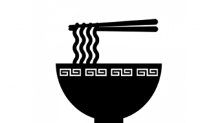 ◆本場中国◆の『ラーメン』、美味そう過ぎると話題に →画像