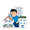◆賃貸派と持ち家派◆の『生涯コスト』を比較してみた結果 →