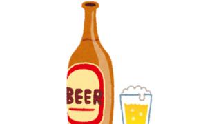 【悲報】AV女優さん、騎乗位中にビール瓶で殴られる →