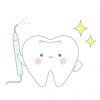 【衝撃】歯石をとった結果がヤバい →画像