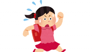 【悲報】陰キャさん、小学生相手にイキってしまう →動画