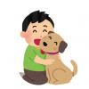 犬を飼ってる人にしかわからないことwwwwwwww