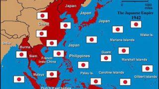【軍事費】大日本帝国さん『国家予算の使い方』が半端ないwwwwwwwww