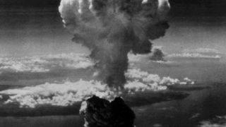 『日本国民に告ぐ』原爆を落とす前にアメリカがバラ撒いたビラの内容がこちら→