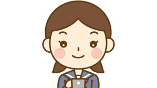 女子中学生に『お悩み相談』するの楽しすぎワロタw