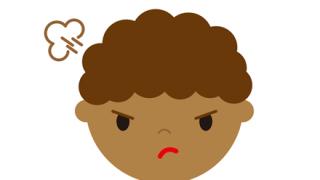 【衝撃】黒人の高校生、喧嘩レベルが高い →
