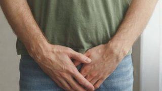 【地獄】「肛門から精液や尿が出て、尿道から大便が漏れ出してくる」という症例が報告される