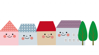 【海外の反応】日本人はなぜ狭いところに住みたがるのか →画像