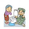 【妥当朗報】マグネットチラシの「水道屋本舗」、悪徳商法で業務停止命令