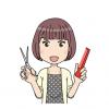 【朗報】ドスケベ・ザ・ヱッチセックス美容室、見つかる →