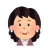【画像】67歳の人妻さん、可愛すぎる・・・