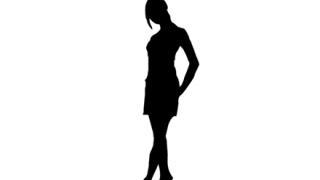 【悲報】美人AV女優さん、25年でこんなことになってしまう →動画像