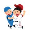 「国会のヤジ、野球の乱闘」三大なぜか許されてる『悪習』あと一つは?