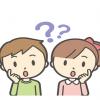 【画像】小6美少女「マッチ棒クイズ~算数の先生に出された問題だよ!みんな分かるかな?」