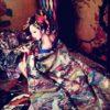 【人気フーゾク嬢】当時大活躍した花魁さん達、ガチなのしかいない件 →画像