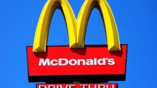 【画像】「乳首の混ざったベーコンを見つけた」マクドナルドに混入クレーム