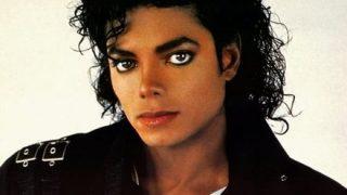 【大改造】マイケルジャクソンの整形遍歴【ビフォーアフター】