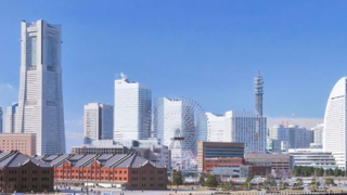 ◆横浜市民◆が思う『神奈川県のイメージ図』がこちら →画像