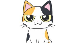 【ネコと和解せよ】『猫が水である』ことを捉えた映像が話題 ⇒