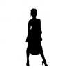 【動画像】日本のAV女優が並んだ結果、美女レベルが高すぎるwwwwww